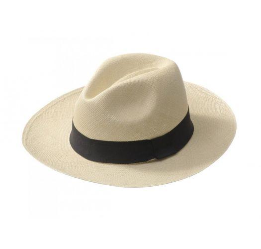 Шляпа-панама - CLASSIC NATURAL
