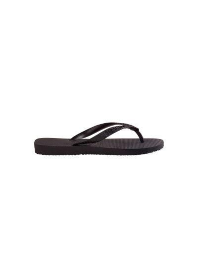 Sandaler - HAVAIANAS TOP BLACK