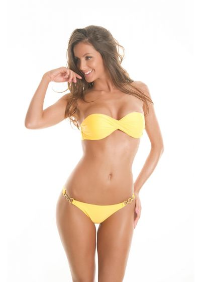 Bandeau Bikini Arembebe