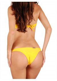 Bandeau Bikini - AREMBEBE