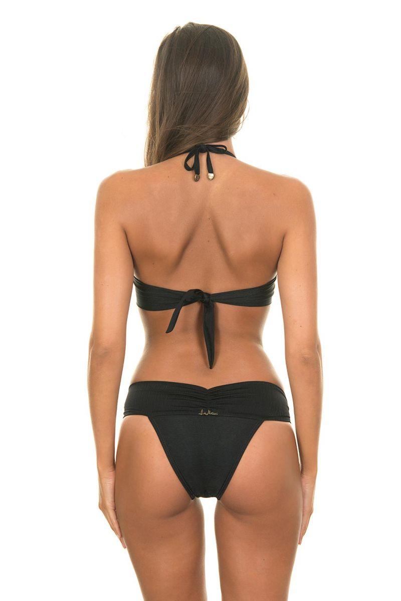 Bandeau Bikini - PALOMA