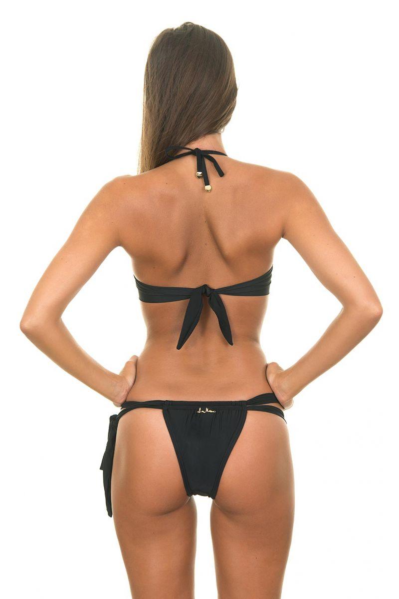 Bandeau Bikini ROSALINDA