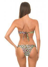 Bandeau Bikini - MINEIRAO