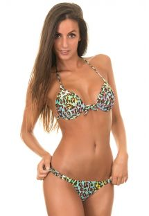 Brazylijskie Bikini - MORUMBI