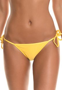 Brazilian bottom - CALCINHA IPE