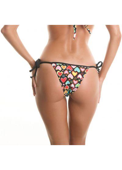 Brazilian bottom - CALCINHA LOVE