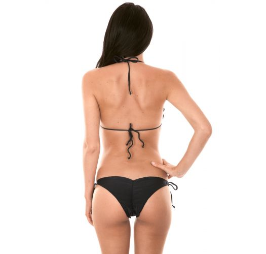 Bikini Brasileño - LULI PRETO
