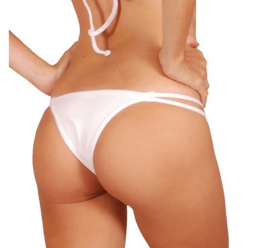 Brasilien Bikini - RiodeSol BRANCO DUO