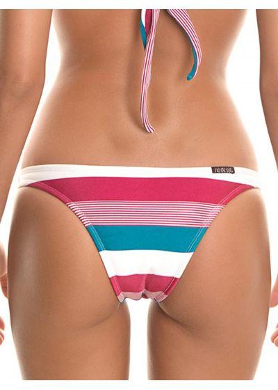 Bandeau bikini - BUZIOS