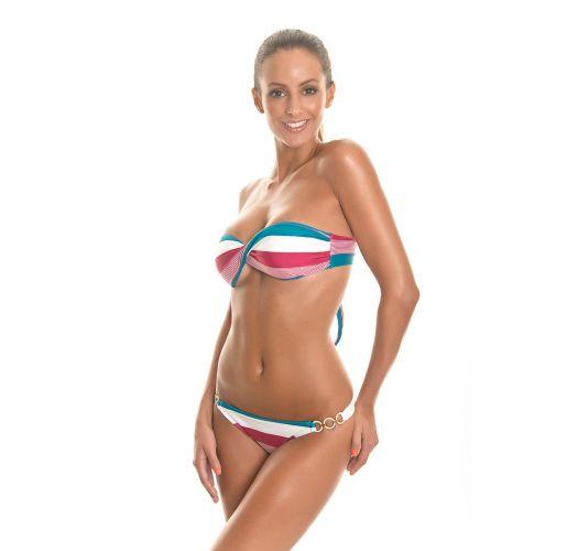 Bikini Cai-cai - BUZIOS