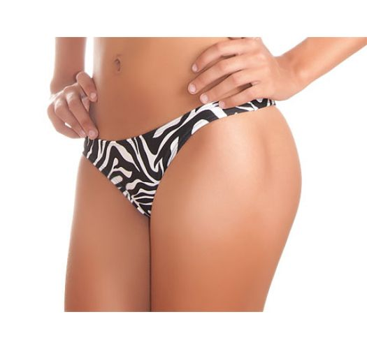 Brazilian bottom - CALCINHA MUCUGE