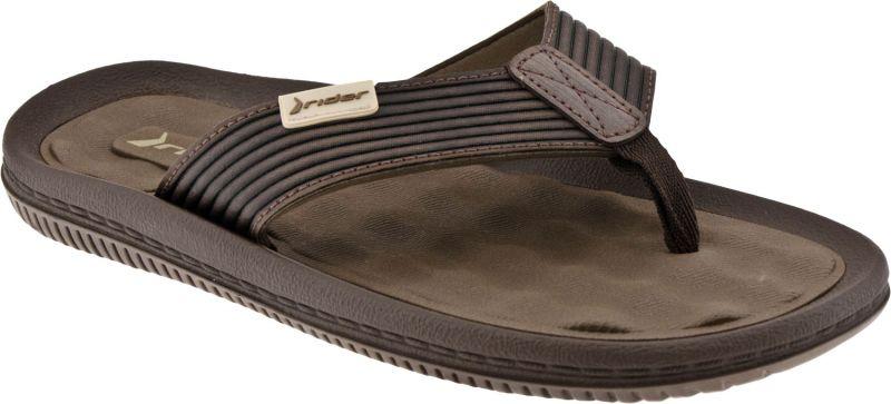 Flip-Flops - Dunas VI Brown