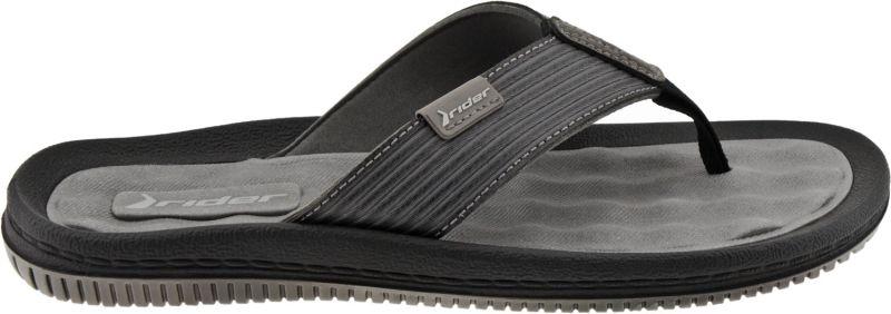 Sandaler - Dunas VI Grey/Black