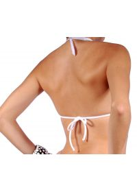 Brazilian Bikini - RiodeSol DOCE DE COCO