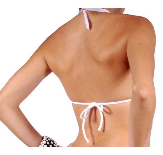 Bikini brazilieni - RiodeSol DOCE DE COCO