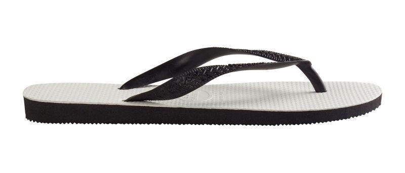 Flip-Flops - Tradicional Black