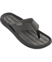 Flip-Flops - Dunas VI Grey/Black