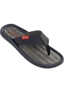 Chanclas - Dunas VI Grey/Blue