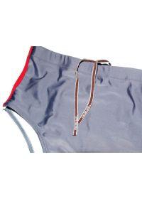 Men Swimwear - Sunga Ferrugem
