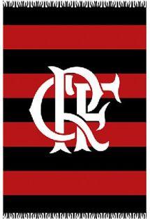 Rio de Sol Football: Rosso e Nero in attacco  - CANGA FLAMENGO