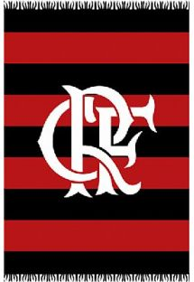 Fudbal od Rio de Sol: crveno-crni u napadu - CANGA FLAMENGO