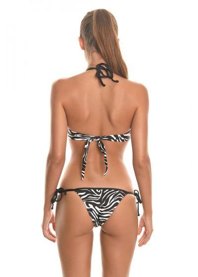 Bandeau Bikini RiodeSol FORTI