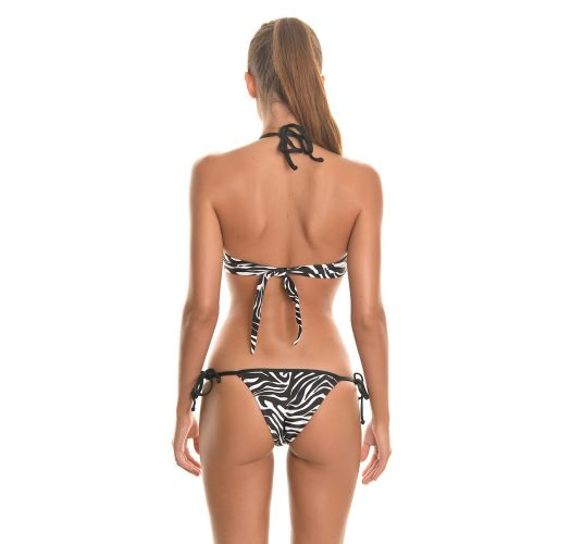 Bandeau Bikini - RiodeSol FORTI