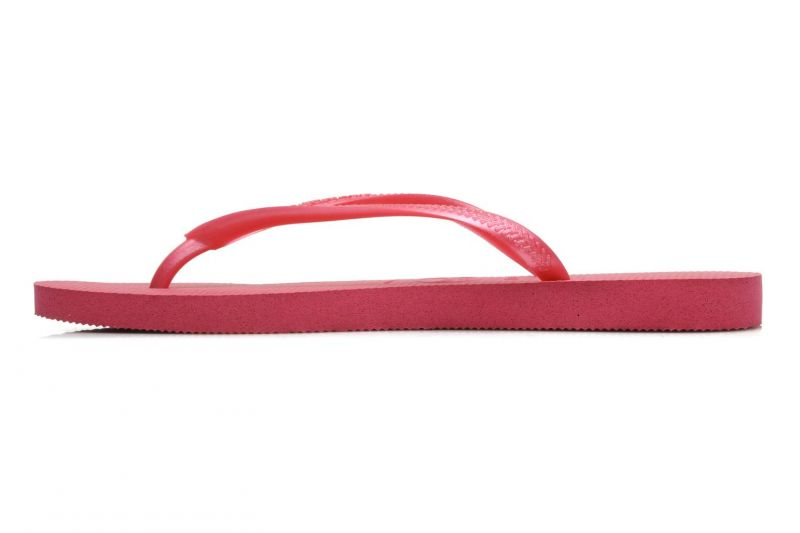 Flip-Flops - Slim Fuchsia