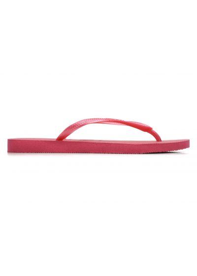 Sandaler - Slim Fuchsia