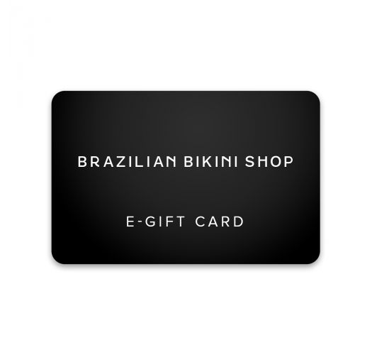 eGIFT CARD XL
