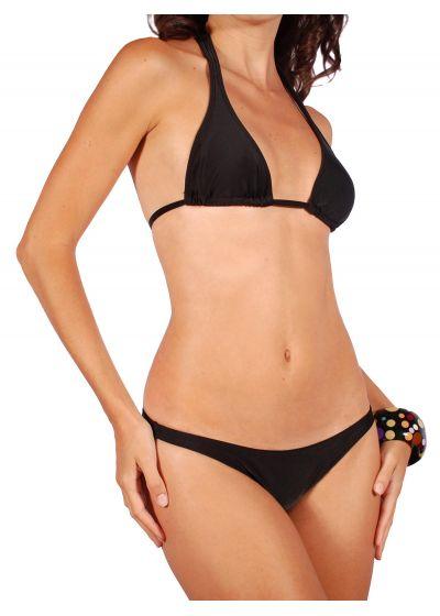 Brasiliansk Bikini RiodeSol LUA NOVA