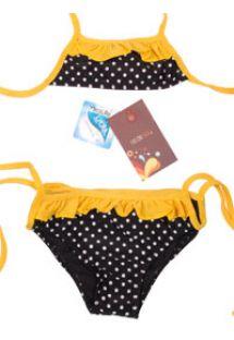Baby swimwear - MEL
