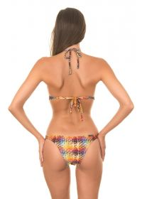 One-Piece Swimwear - BELO HORIZONTE