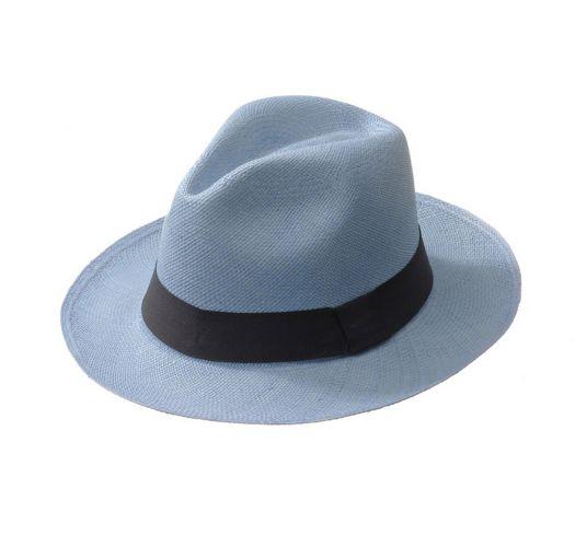 Cappello Panama - CLASSIC SKY