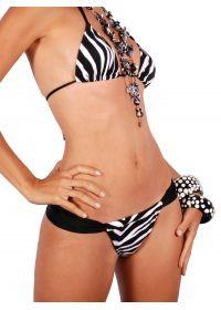 Brazilian Bikini - RiodeSol PORTO FINO