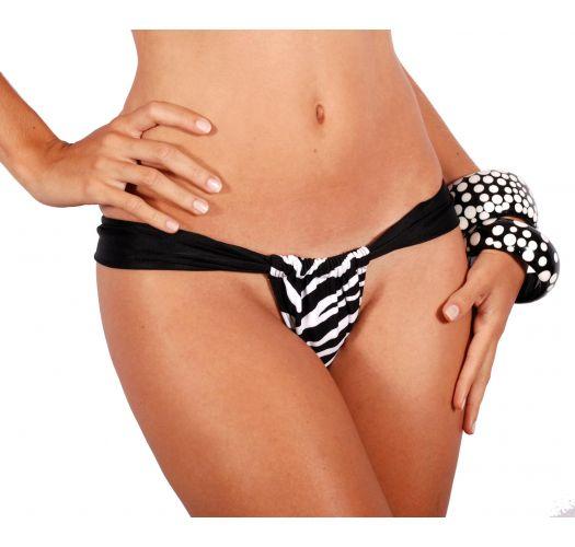 Brasiliansk bikini - RiodeSol PORTO FINO