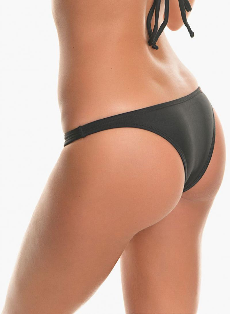 Brazilian bottom - CALCINHA LUA NOVA