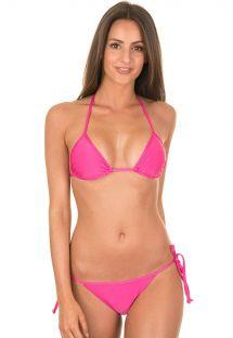 Brazilske bikini kopalke - RiodeSol MIAMI