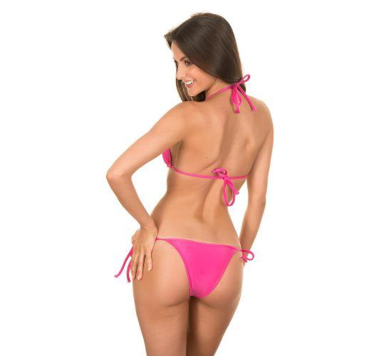 Bikini Bresilien - RiodeSol MIAMI