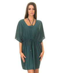 Cover Up - KAFTAN NEW TOUCH SHORT FORREST