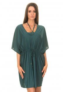 בשמלת חוף - KAFTAN NEW TOUCH SHORT FORREST