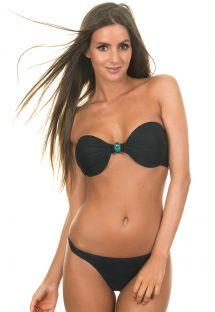 Thong Bikini - URSULA