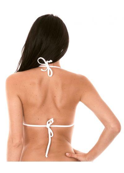 Bikiniöverdel SOUTIEN BRANCO