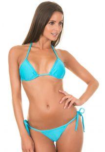 Thong Bikini - MAREA MICRO
