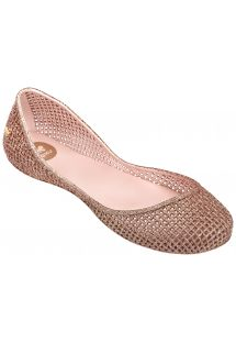 AMORA BALLERINA - LIGHT PINK