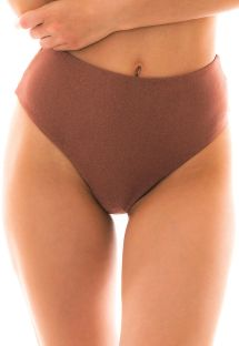 BRONZE ODYSSE BOTTOM