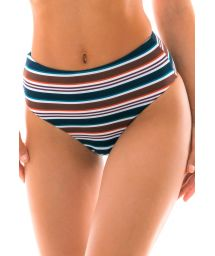 STRIPE ODYSSE BOTTOM