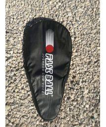 Frescobol racket cover bag - PORTA RAQUETE