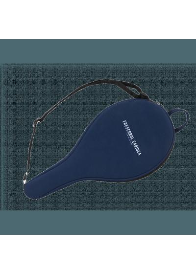 Чехол из неопрена для ракетки для фрескобола - NEOPRENE BEACH BAT CASE