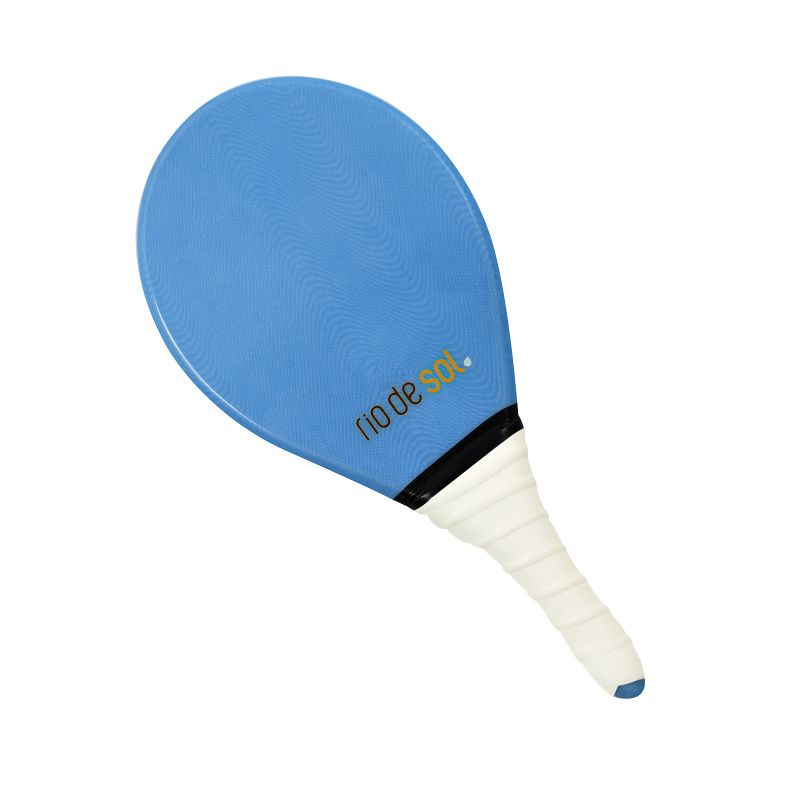 BEACH BAT RDS AZUL